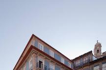 Araujo & Sobrinho, Porto, Portugal