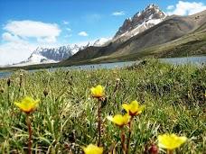 Tours to Pakistan, Tourism in Pakistan
