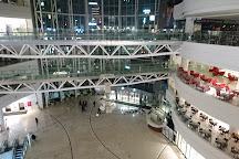 CGV Yeongdeungpo, Seoul, South Korea