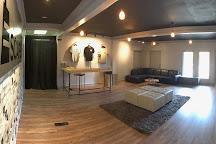 Huntsville Escape Rooms, Huntsville, United States