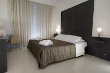 Hotel Horizon Spa, Montegranaro, Italy