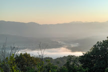 Maula Kalika, Gaindakot, Nepal