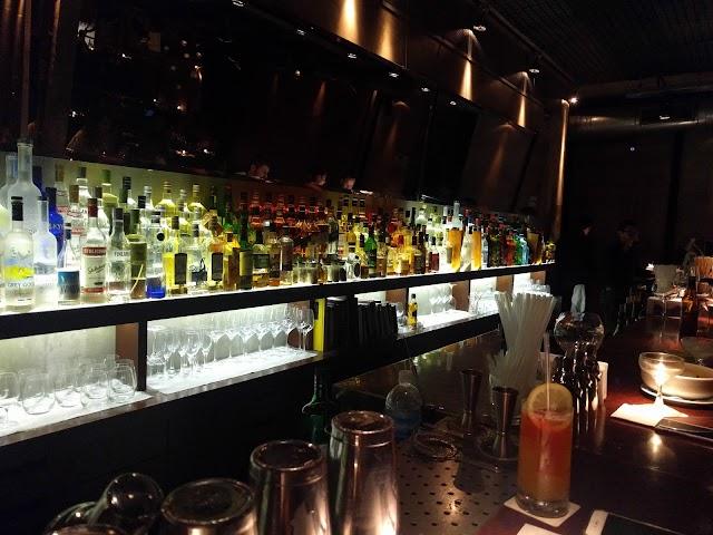 BASA Bar & Restaurant