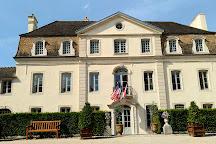 Maison Bouchard Aîné et Fils, Beaune, France