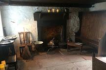 John Paul Jones Birthplace Cottage & Museum, Kirkbean, United Kingdom