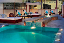 The Ritz Carlton Dubai Spa, Dubai, United Arab Emirates