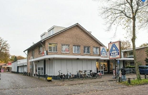 ALDI Nunspeet