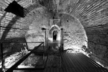 Acumincum Winery, Stari Slankamen, Serbia