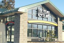 Clyde Peeling's Reptiland, Allenwood, United States
