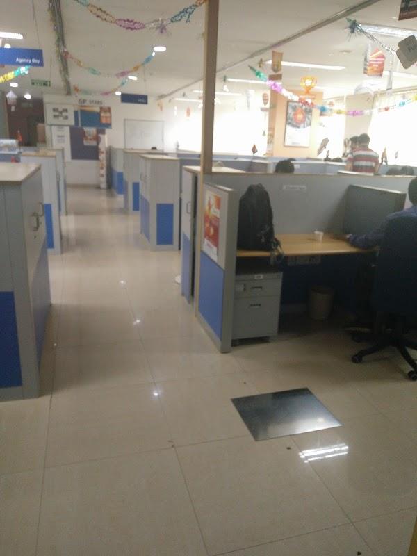 Healthindia Insurance Tpa Services Pvt Ltd Neelkanth Corporate