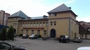 Перловская Баня, улица Веры Волошиной, дом 46 на фото Мытищ