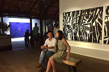 Phu Quoc Gallery of Contemporary Art (GoCA), Ong Lang, Vietnam