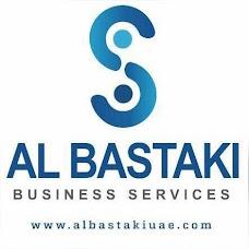 Al Bastaki Business Services dubai UAE