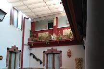 Museo Arqueológico, Cordoba, Spain