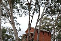 Steiglitz, Victoria, Australia
