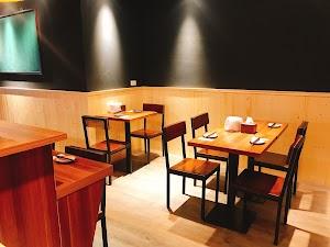 Cheng Izakaya Restaurant