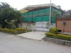 Girls Hostel studentgirlshostel.com islamabad