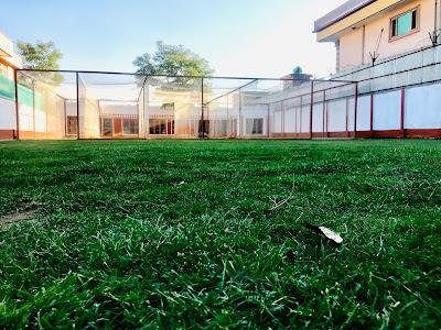 Victory Cricket Academy (VCA)