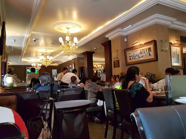 Casa Valadez · Anfitrión & Gourmet