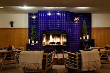 Aspen Club & Spa, Aspen, United States
