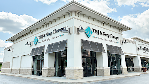 TMJ & Sleep Therapy Centre