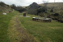 Largantea Picnic Area, Limavady, United Kingdom