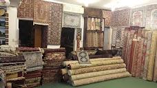 TREASURES (Saad Brass Art Palace Jamil Tailor)
