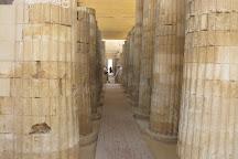 Serapeum, Saqqara, Egypt