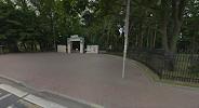 Олдос, проспект Обуховской Обороны на фото Санкт-Петербурга