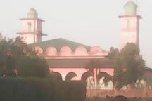 Mesquita Bissau, Bissau, Guinea-Bissau