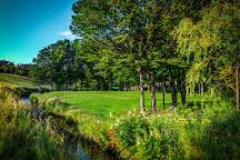 Braidburn Valley Park, Edinburgh, United Kingdom