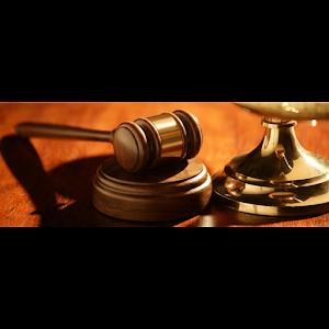 Estudio Jurídico Ñiquen & Diaz 0