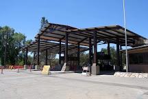 Lake Casitas Recreation Area, Ventura, United States