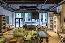 CHELEBI Furniture and Décor