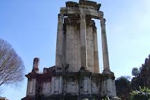 Storiaviva Viaggi, Rome, Italy