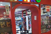 Mall Zofri, Iquique, Chile