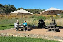 Deviation Road Winery, Longwood, Australia