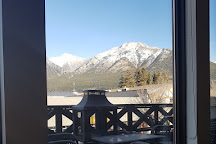 Elevation Gallery, Canmore, Canada