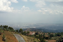 Moko Hill, Bandung, Indonesia