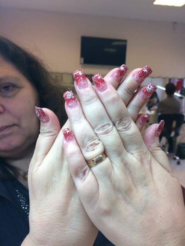 nagel mode helsingborg