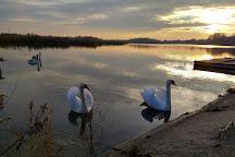 Rezerwat Przyrody Lisia Gora, Rzeszow, Poland