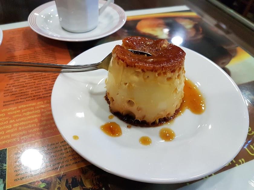 İnci Pastanesi Resim 1
