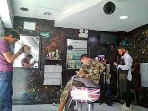 Salon Y Spa Junior 3