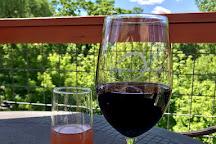 Chankaska Creek Ranch & Winery, Kasota, United States