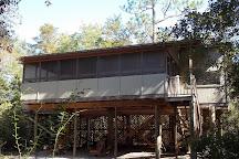 Adventures Unlimited Outdoor Center, Milton, United States