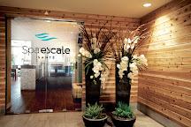 Spa Escale Sante, Montreal, Canada