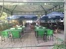 Pinta Pub, проспект Манаса, дом 95 на фото Бишкека