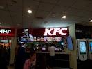 KFC, Воронцовская улица, дом 1/3, строение 2 на фото Москвы