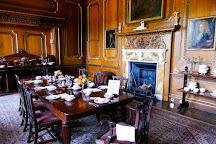 Castle Ward, Downpatrick, United Kingdom