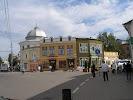 Аптека на фото Вологды